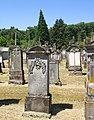 Niederroedern-Judenfriedhof-42-gje.jpg