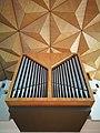 Niederstotzingen, Kath. Kirche St. Petrus und Paulus, Orgel (5).jpg