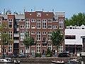 Nieuwe Herengracht foto 8.JPG