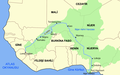 Niger nehri maptr.png