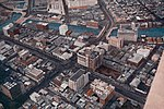 Nihonbashi aerial photo.jpg