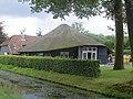 Nijkerk - Salentein Dorsmolen RM514831.JPG