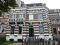 Nijmegen St.Annastraat 20 voor.JPG