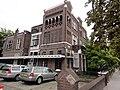 Nijmegen rijksmonument 523051 Groesbeekseweg 88, 90.JPG