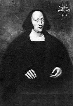 Nikolaus Brömse.jpg