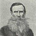 Nikolay Berg.JPG