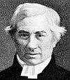 Nils Johan Ekdahl.jpg