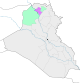Nineveh Plains Iraq.svg