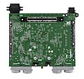 Nintendo-N64-Motherboard-Bottom.jpg