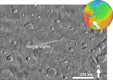 Nirgal Vallis based on day THEMIS.png
