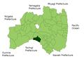 Nishigo in Fukushima Prefecture.png