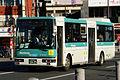 Nishitetsu Bus Kitakyushu - 6751 - 01.JPG
