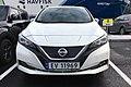 Nissan Leaf Tromso10 2018 0857.jpg