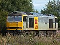 No.60015 Bow Fell (Class 60) (6062681335).jpg