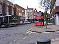 No 1 Bus - geograph.org.uk - 2908652.jpg