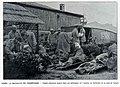 No 3791, 30 Octobre 1915, Page 459 (prisonniers allemands).jpg