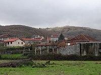 Nocedo, Os Blancos, Ourense 2.jpg
