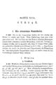 Noeldeke Syrische Grammatik 1 Aufl 135.png