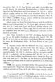 Noeldeke Syrische Grammatik 1 Aufl 196.png