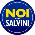Noi con Matteo Salvini.png