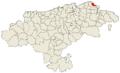 Noja Cantabria.png