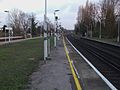 Norbury station fast platforms look south3.JPG