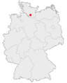 Norderstedt location in germany.png