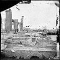 Norfolk, Va. Ruined buildings at Navy Yard LOC cwpb.01295.jpg