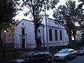Norrkopings synagoga 8 okt 2005 2..jpg