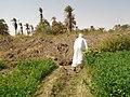 North-sudan.jpg