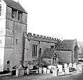 North Cerney All Saints - geograph.org.uk - 395726.jpg