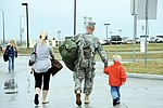 North Dakota National Guard (16239921490).jpg