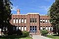 North Junior High School (W Fort St.).jpg