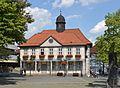 Northeim, Alte Wache, 2013-08 CN-03.jpg