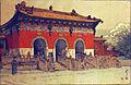 Northern Imperial Tombs (5759555258).jpg