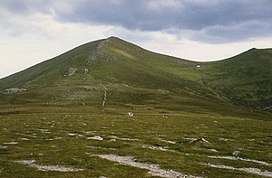 Northern approach to Bynack More - geograph.org.uk - 662657.jpg