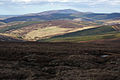 Northern slopes of Carn na Farraidh - geograph.org.uk - 1246707.jpg