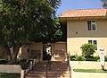 Northridge, Los Angeles, CA, USA - panoramio (80).jpg