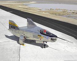 Northrop M2-F2.jpg