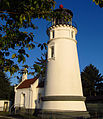 Northwest View Umpqua River Lighthouse.jpg