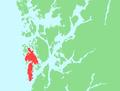 Norway - Bømlo.png