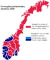 Norwegianelection2005.png
