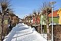 Notodden, Bjørnstjerne Bjørnsons gate 1.jpg