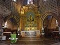 Notre-Dame de Cahuzac, Gimont 07.jpg