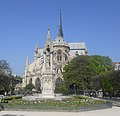 Notre Dame Cathedral (5986763319).jpg