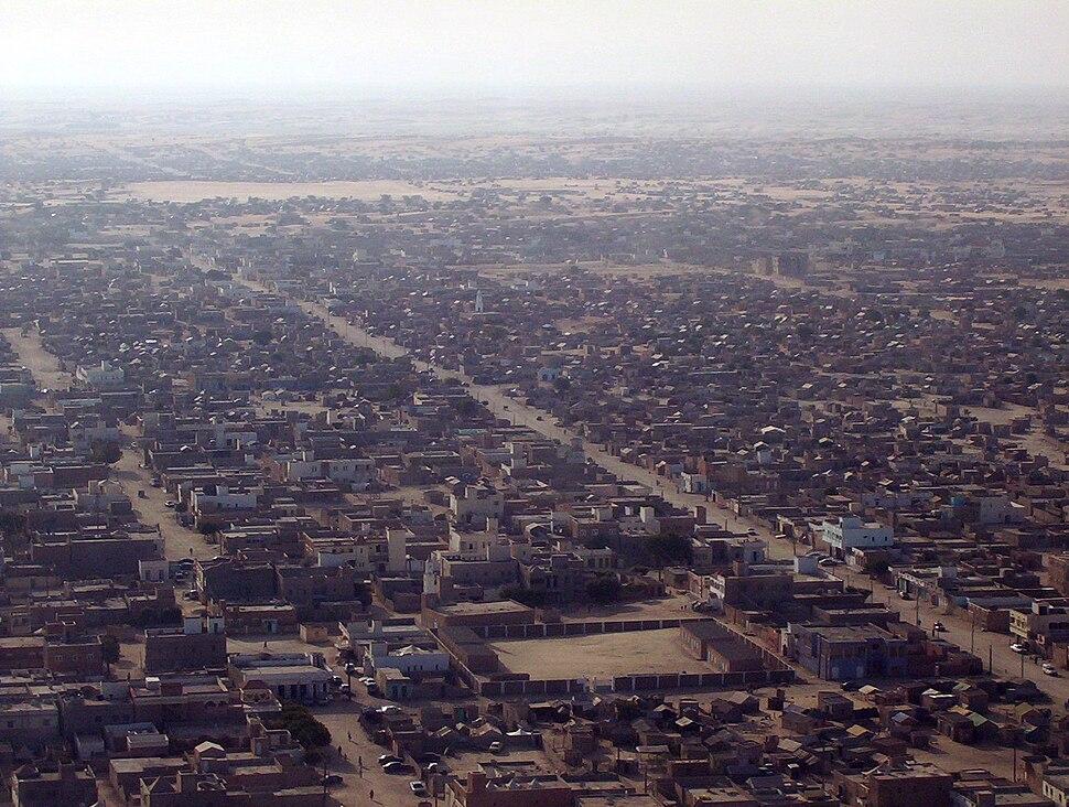 Nouakchott 0518