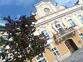 Nová radnice Havlíčkovo náměstí.jpg