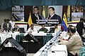 Noveno encuentro presidencial Ecuador - Venezuela (5809138881).jpg
