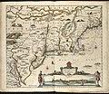 Novi Belgii Novaeque Angliae nec non partis Virginiae tabula (8430919360).jpg