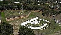 Nps Fort Barrancas.jpg